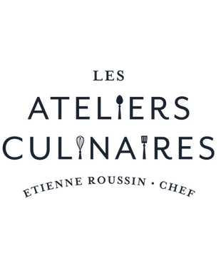 Copy%20of%20Les%20ateliers%20culinaires_
