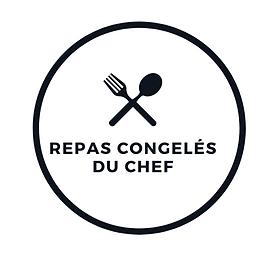 Copie de minimal real estate logo (1).pn