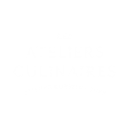 Les ateliers culinaires_Blanc.png