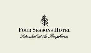 Four Season Bosphorus