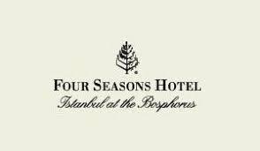 Four Season Bosphorus