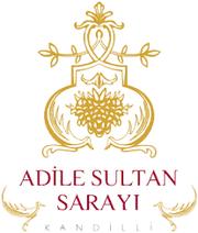 Adile Sultan Sarayı