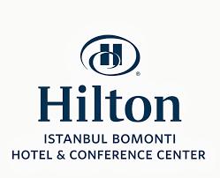 Hilton Bomonti