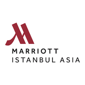 Marriot Istanbul Asia