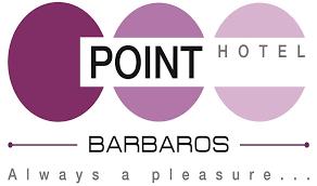 Point Barbaros