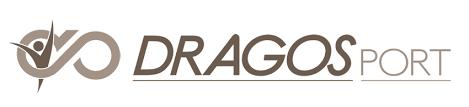 Dragos Port