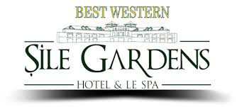 Sile Garden Best Western
