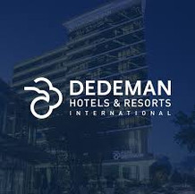 Dedeman İnternational