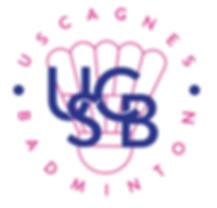 logo-uscb-couleur_600.png