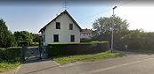 Maison à rénover de 100m2 sur terrain constructible de 4,5ares