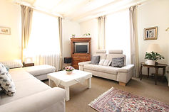 Photo appartement maison colmar alsace studio