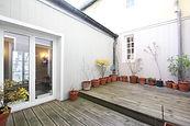Colmar Hypercentre - Magnifique appartement 218m2 - terrasse