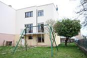 Proche Colmar - Maison 4 pièces 117m2
