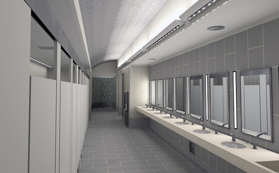 Bathroom Render.jpg
