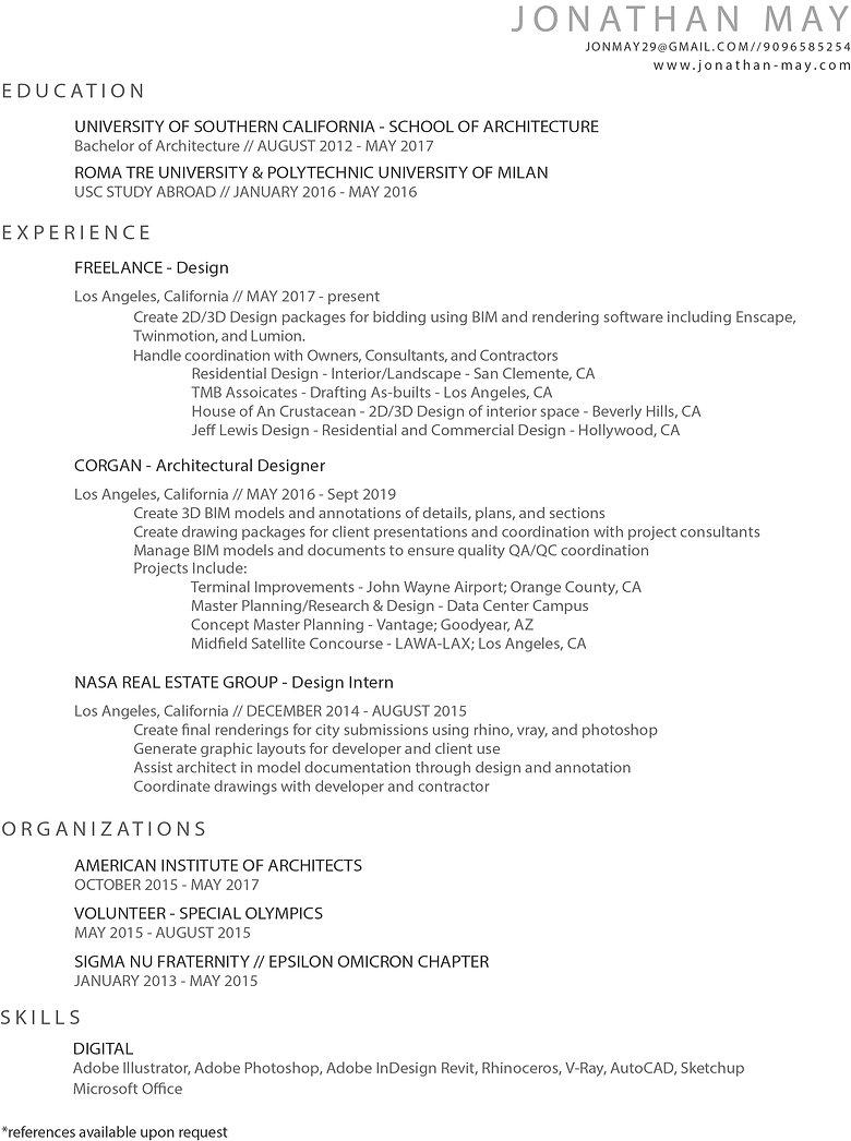 Jon_May_Resume.jpg