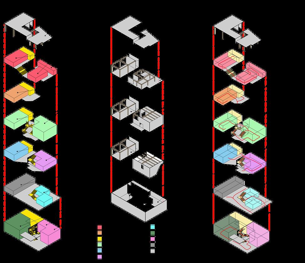 cirstru diagram.png