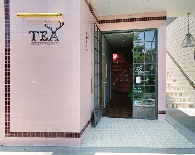 Alfred_Tea_Room_7_embed.jpg
