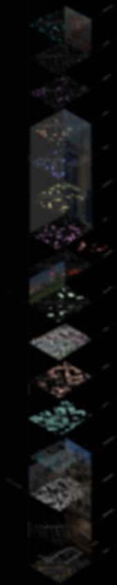LEGEND W-GRAPHICS(full)-01.jpg