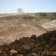 New Dam 1.jpg