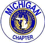 PfC logo.jpg