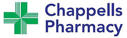 Chappells Pharmacy Crowborough