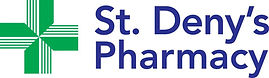 St  Deny's Pharmacy Rotherfield St Deny's Pharmacy Jarvis Brook