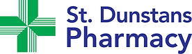 St Dunstans Pharmacy, Mayfield Pharmacy