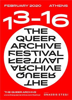 TQAF poster digital-02.jpg