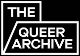 TQA Logo RGB-03.jpg