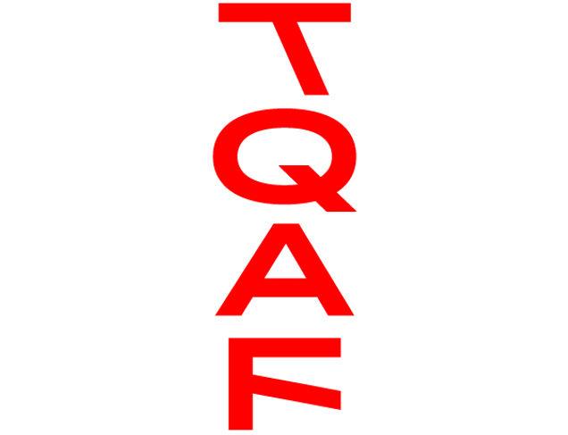 Social Media Profile TQAF-02.jpg