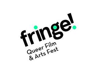 Fringe-2015-Logo_strap-RGB-0.jpg