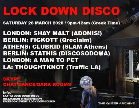 LOCK DOWN DISCO new poster.jpg