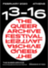 TQAF poster digital-01 copy.jpg