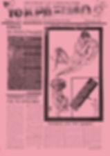 kraximo 5 A3.jpg