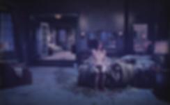 Screen Shot 2020-06-03 at 15.33.57.png