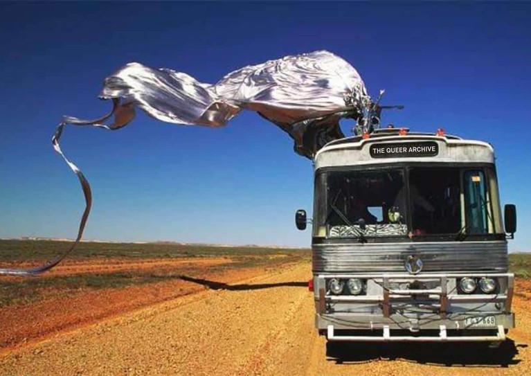 drag tour bus.jpg