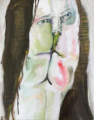 Jeanne Jacob - Assface (2019)