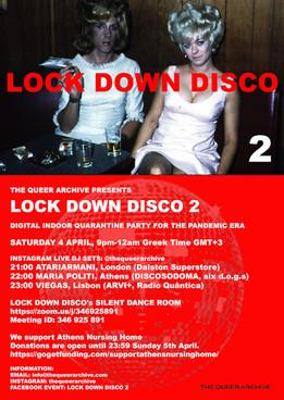 LOCK DOWN DISCO 2 POSTER.jpg