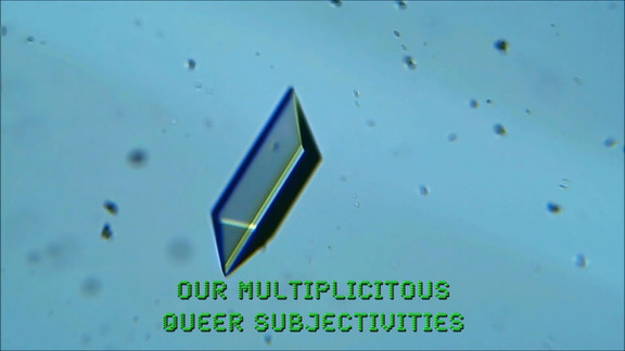 QUEERING_DI_TEKNOLOJIK_still_multiplicit
