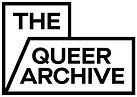 TQA Logo RGB-01.jpg