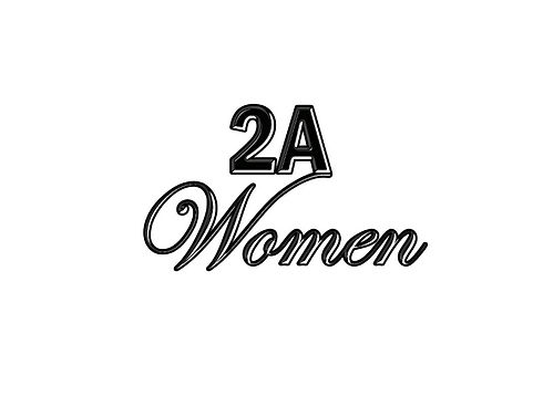 2A_Women_Logo_edited.jpg