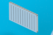 Производство Радиаторов «под ключ»