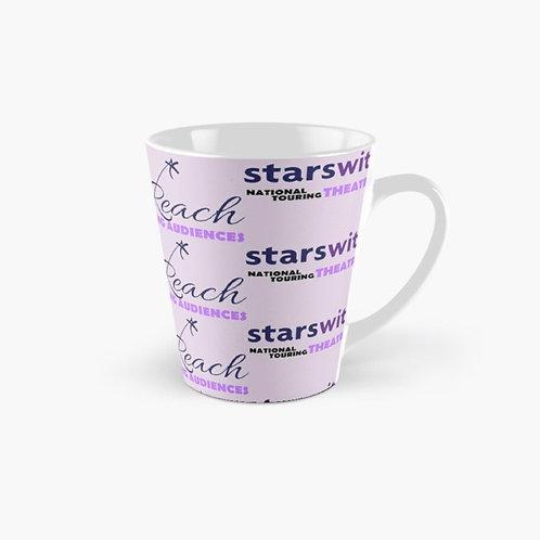 Stars Within Reach - Tall Mug