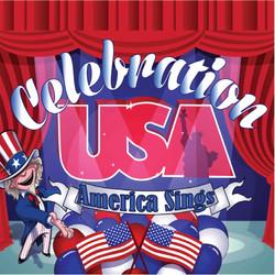 Celebration USA!