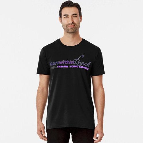 Stars Within Reach Premium T-Shirt
