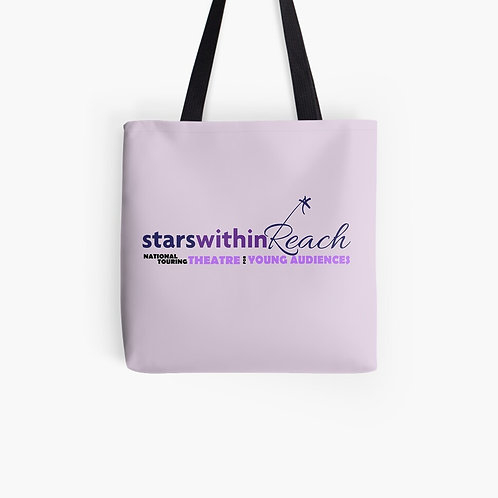 Stars Within Reach Premium Tote Bag