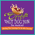 Spaghetti Logo Website.png