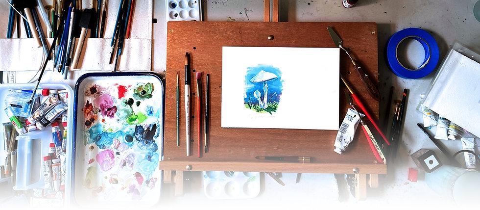 art_desk_edited.jpg