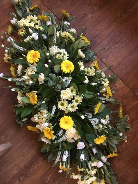 funeral 13.jpg