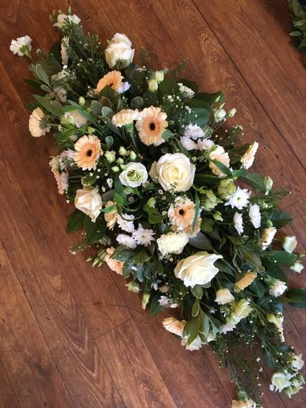 funeral 15.jpg